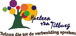 Marleen van Tilburg